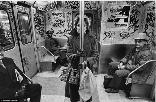 1980s street photos.jpg