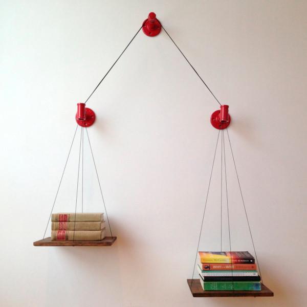 balancing-bookshelf-5-600x600.jpg
