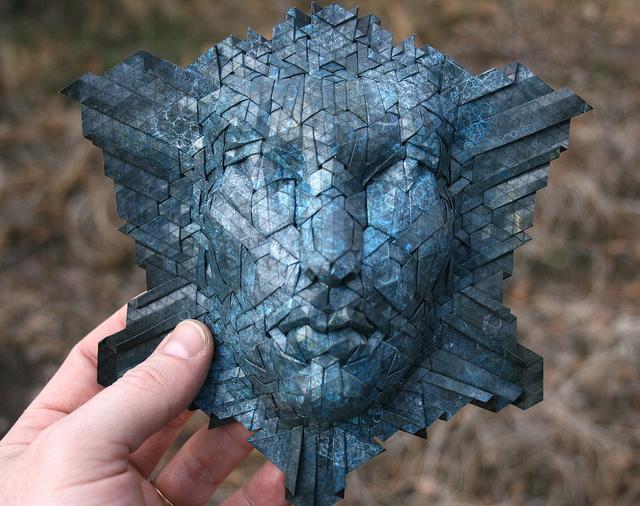 JoelCooper_TessellatedOrigami.jpg