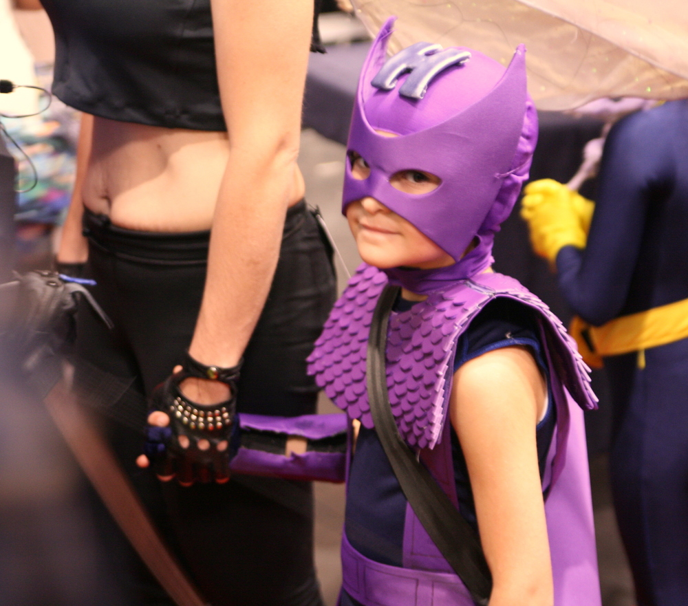 hawkeye still needs to hold his mom's hand.jpg