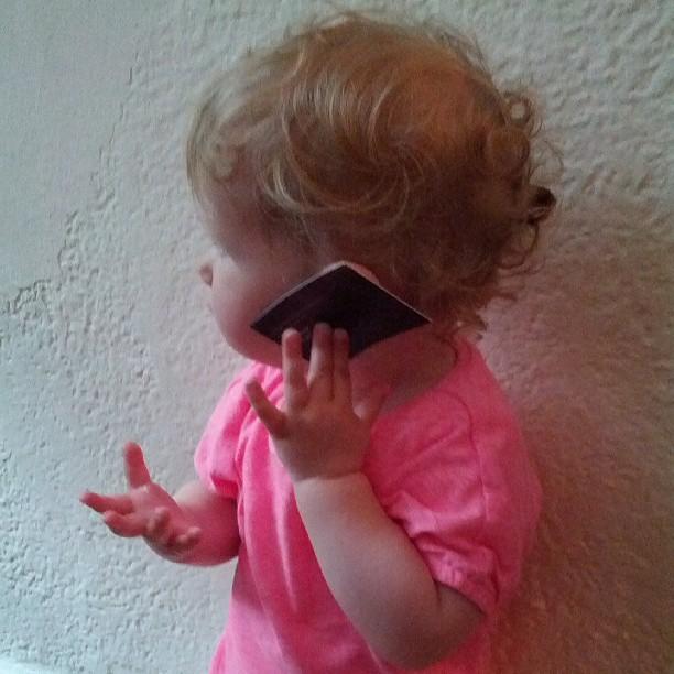 fake phone.jpg