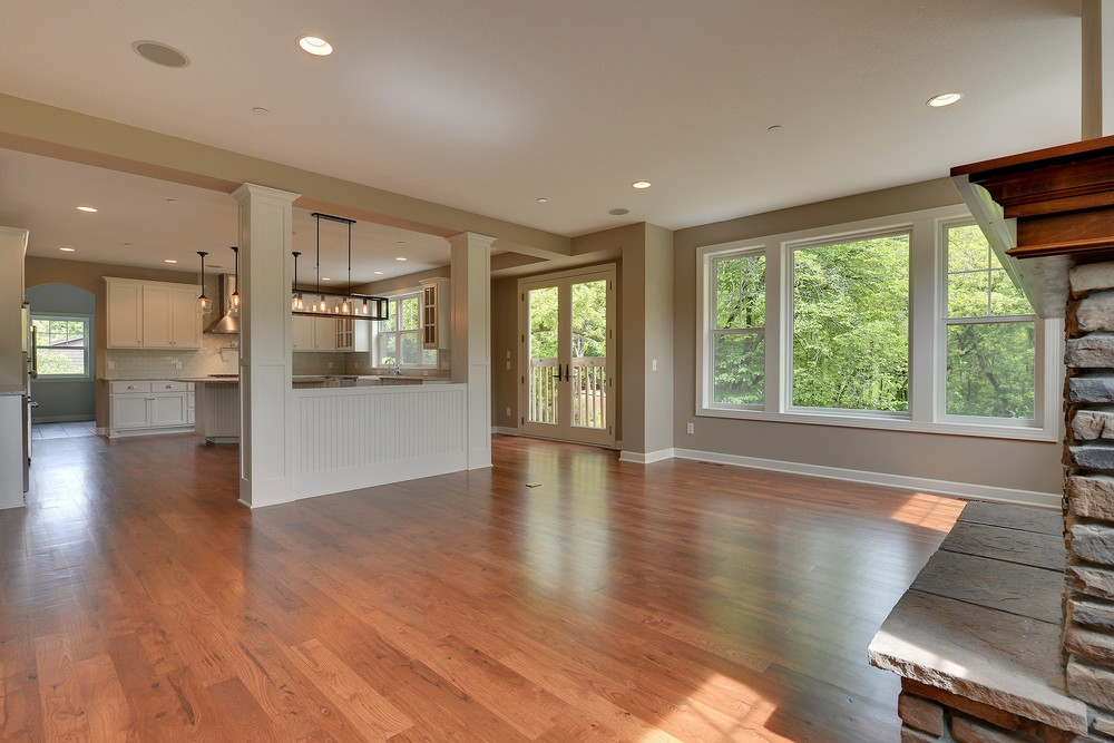 Great Room to Kitchen.jpg