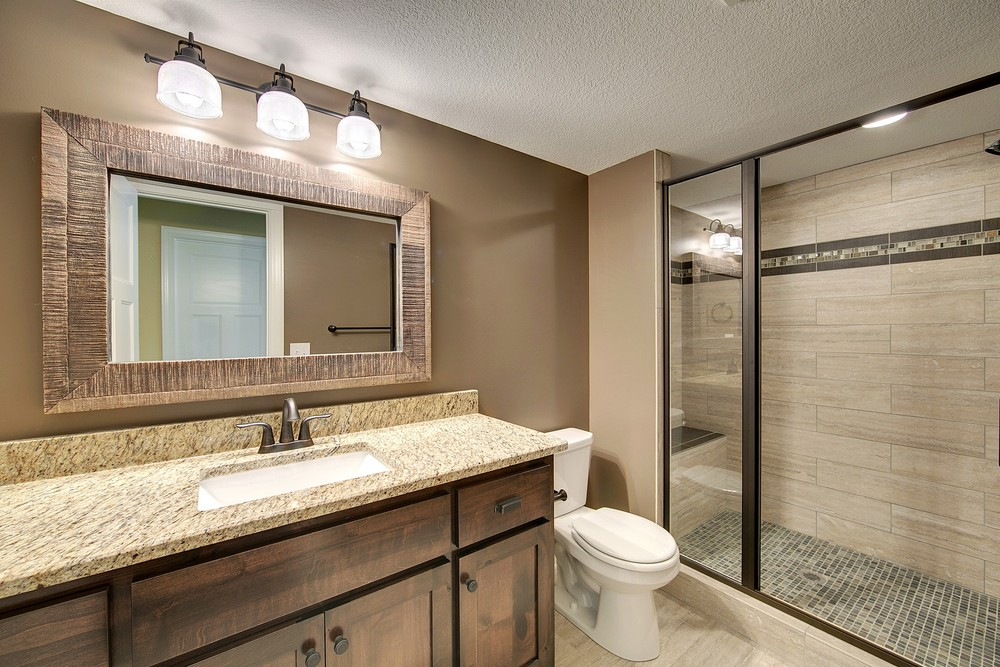4489-Bluebell_Lower Level Bathroom.jpg