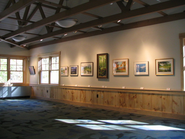 Audubon Society.Interior Lighting.IMG_0030.jpg
