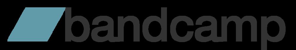bandcamp-logo+new.png