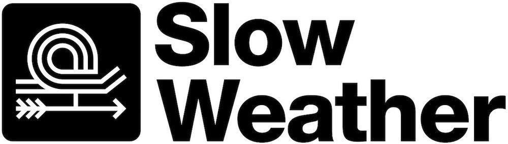slowweather_logo_final_horizontal_onwhite copy 2.jpg