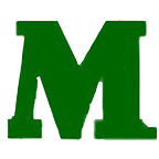 midpark-touch-icon.png