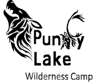 Punky Lake