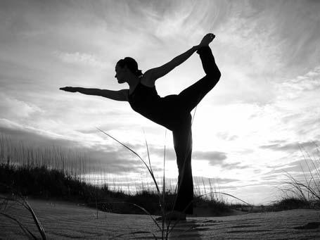yoga3[1].jpg
