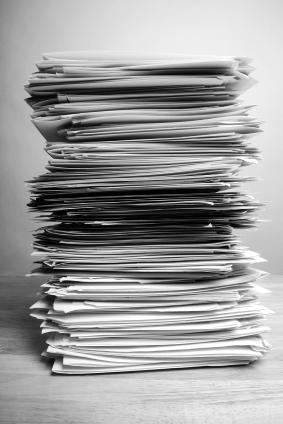 stack-files[1].jpg