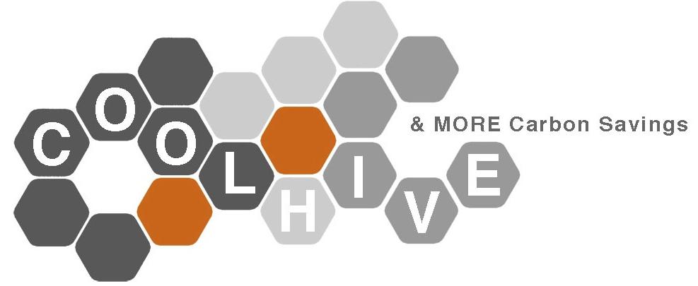 cool hive logo 2.jpg