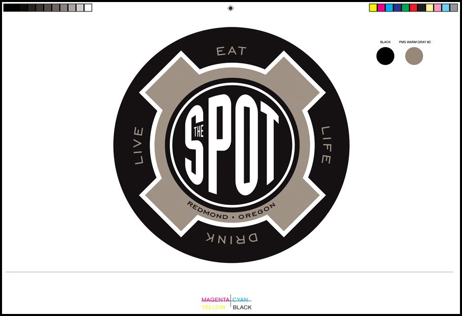 Xspot-web-4.jpg