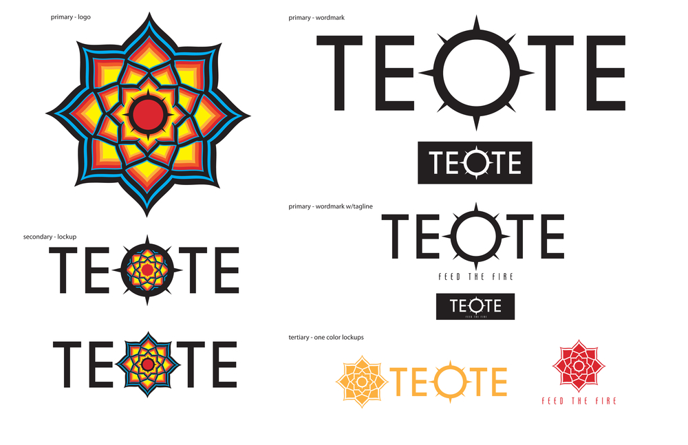 TEOTE_final [Converted]_working.jpg