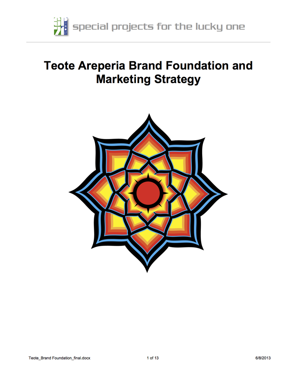Teote_Brand Foundation_final.jpg