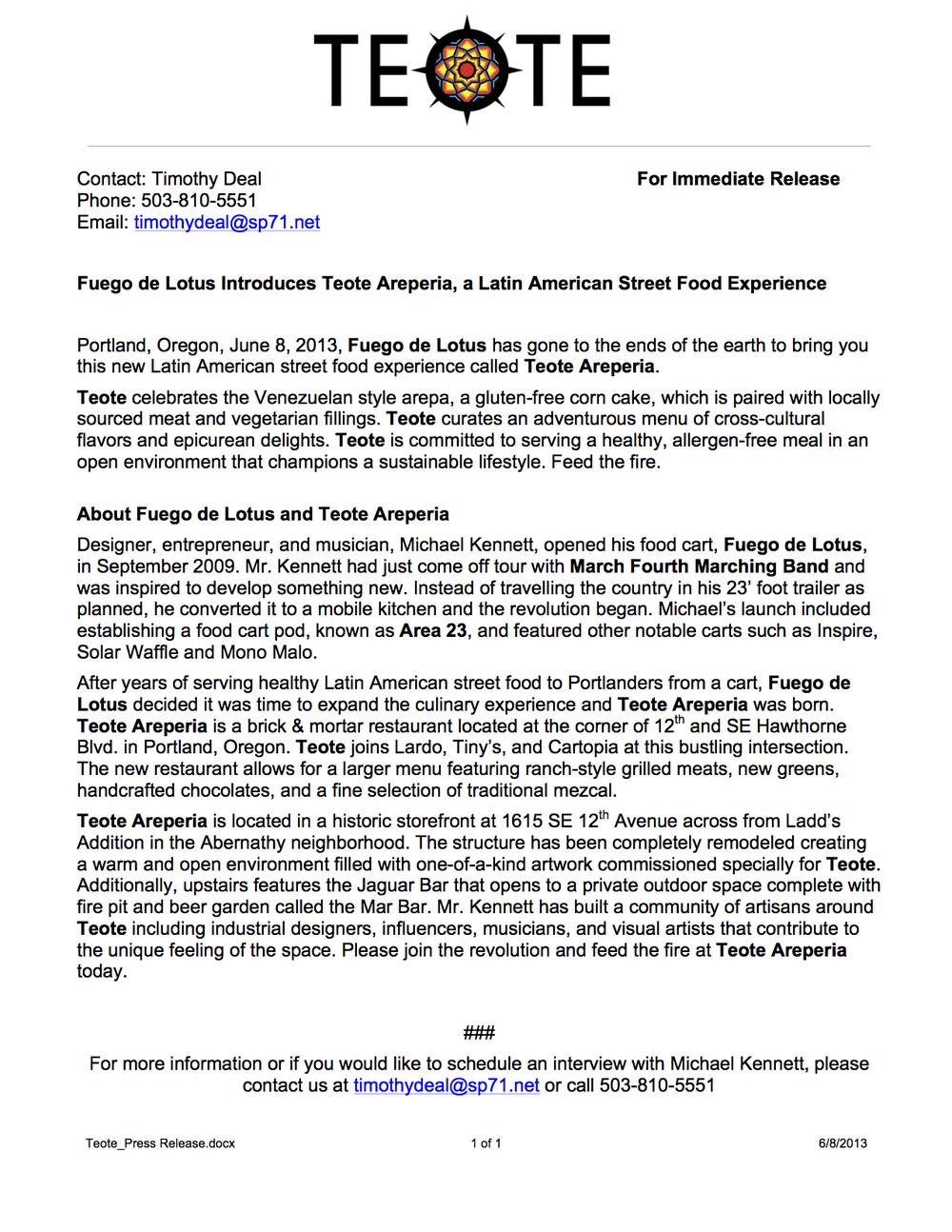 Teote_Press Release.jpg