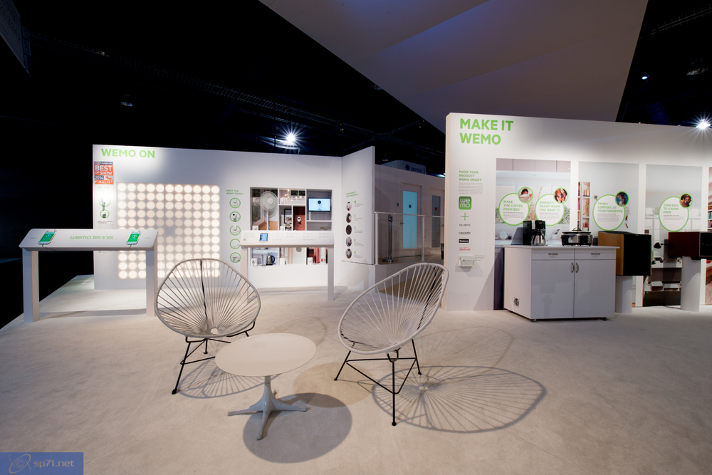 �timothydeal_ces2014_Belkin_Photography_booth_raw-105.jpg