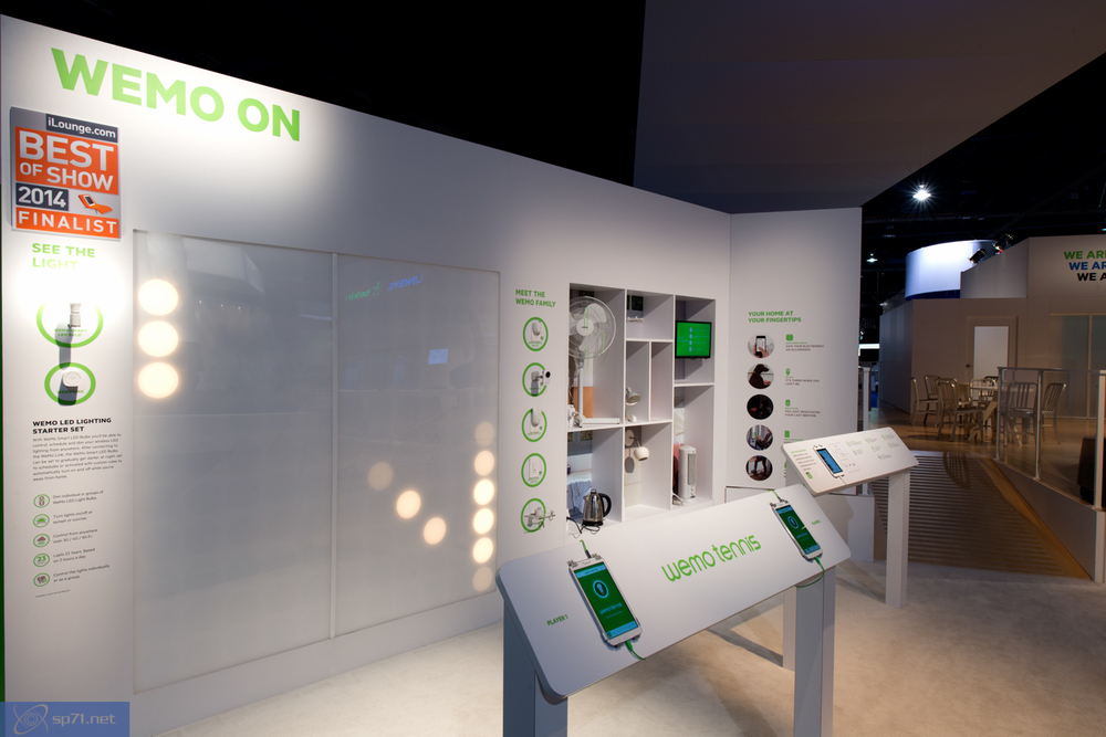 �timothydeal_ces2014_Belkin_photography_source-63.jpg