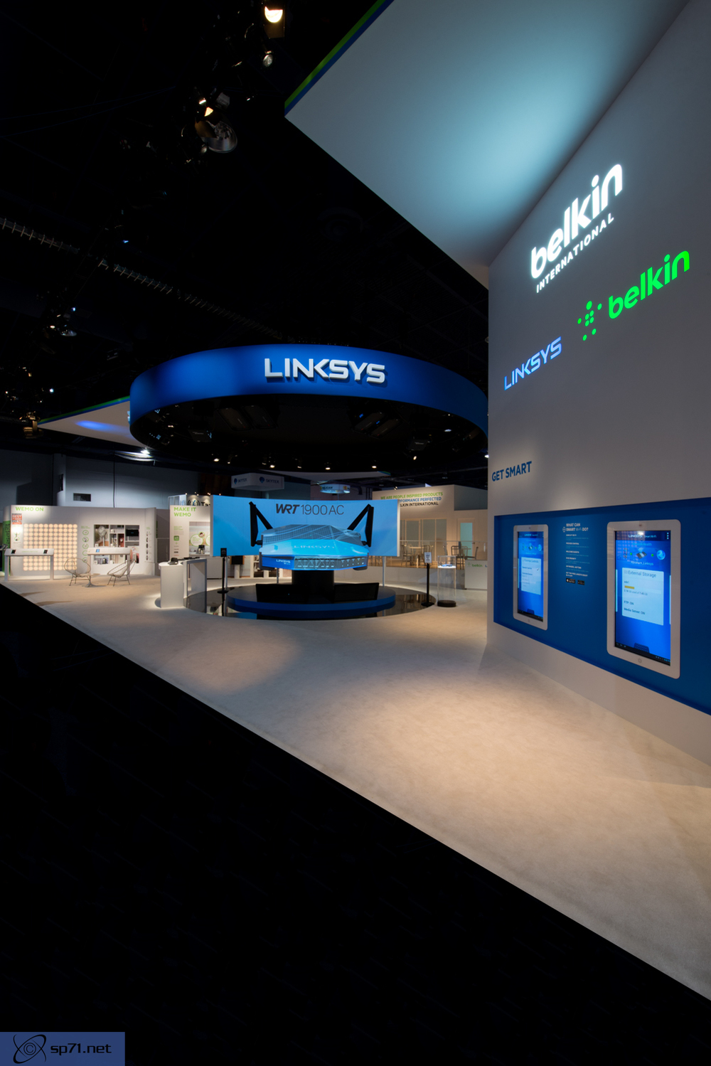 �timothydeal_ces2014_Belkin_photography_source-52.jpg