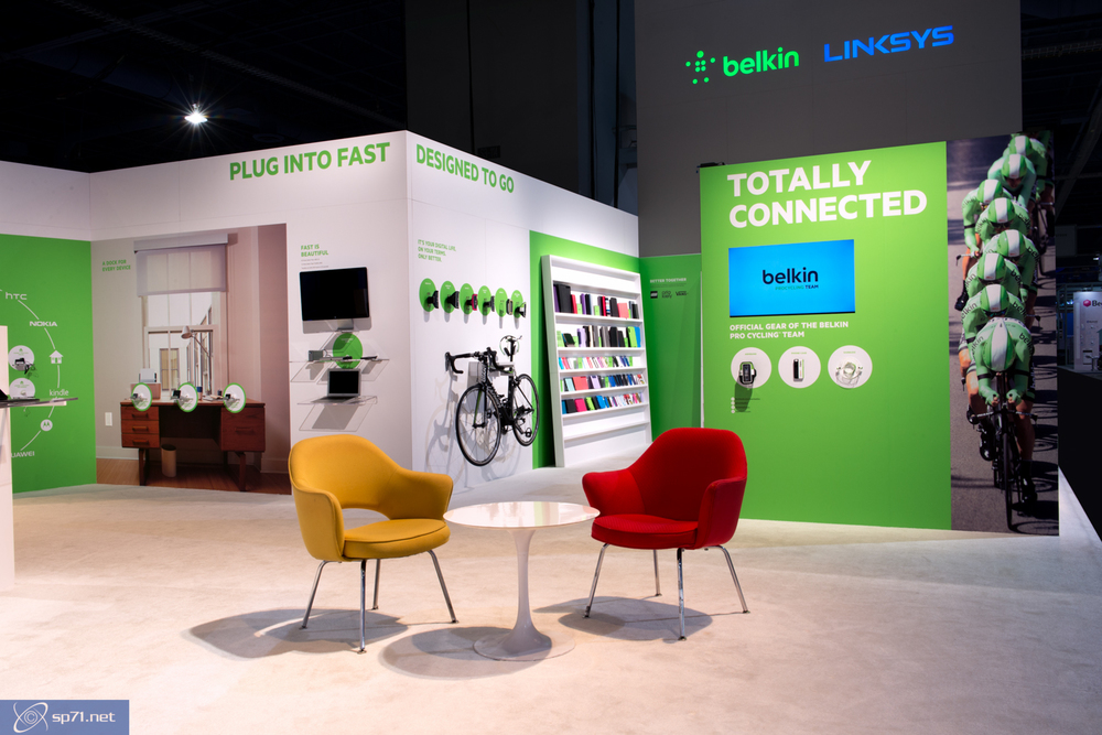 �timothydeal_ces2014_Belkin_photography_source-15.jpg