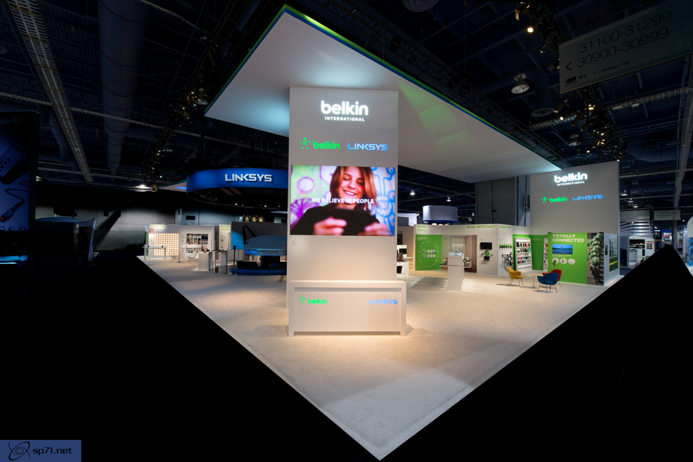 �timothydeal_ces2014_Belkin_Photography_source-9.jpg
