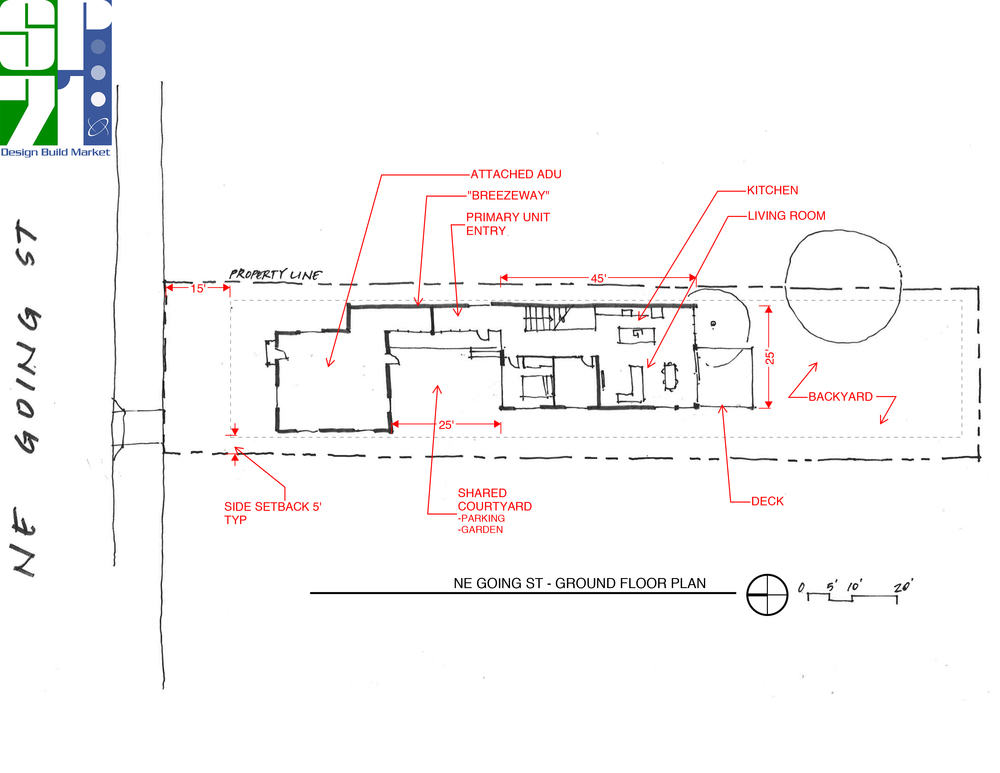 sp71 GROUND FLOOR PLAN.jpg