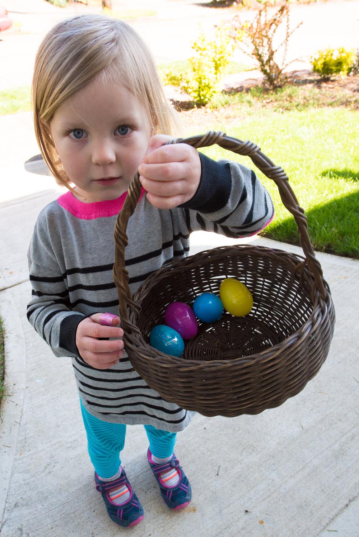 @sp71_Alameda Easter-8.jpg