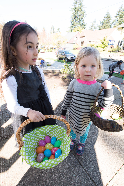 @sp71_Alameda Easter-13.jpg