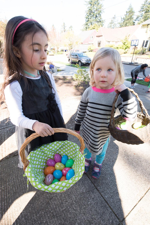 @sp71_Alameda Easter-14.jpg