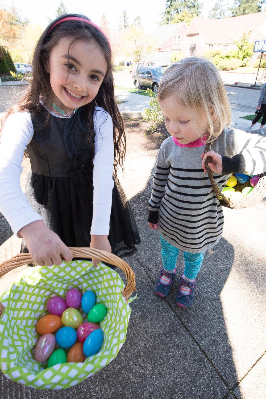 @sp71_Alameda Easter-15.jpg