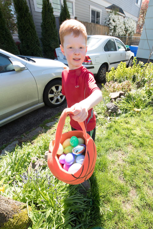 @sp71_Alameda Easter-19.jpg