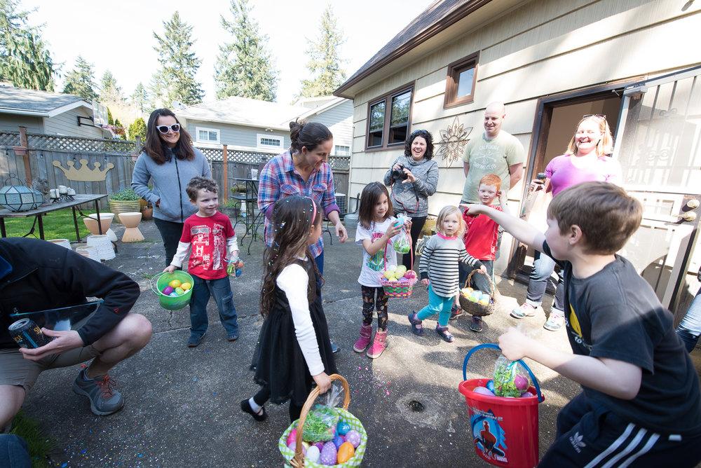 @sp71_Alameda Easter-30.jpg