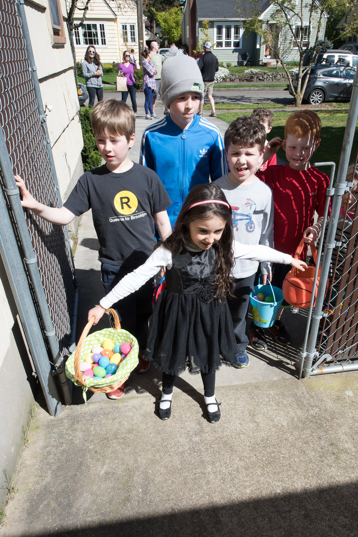 @sp71_Alameda Easter-27.jpg