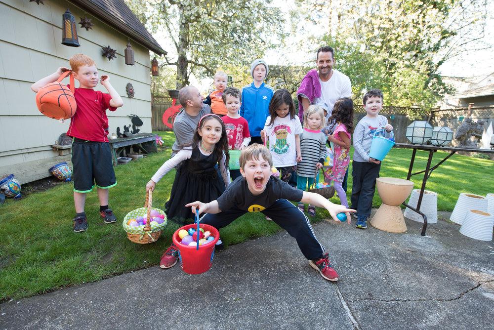 @sp71_Alameda Easter-32.jpg
