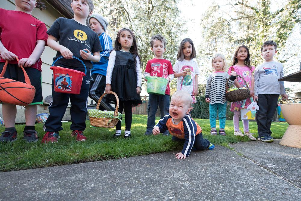 @sp71_Alameda Easter-35.jpg