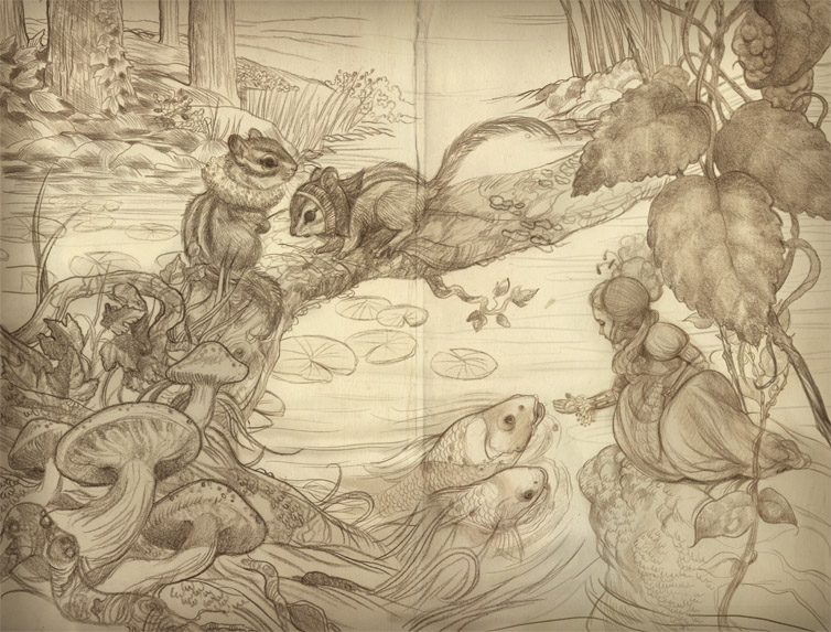 Thumbelina_sketchbook_preview_large.jpg