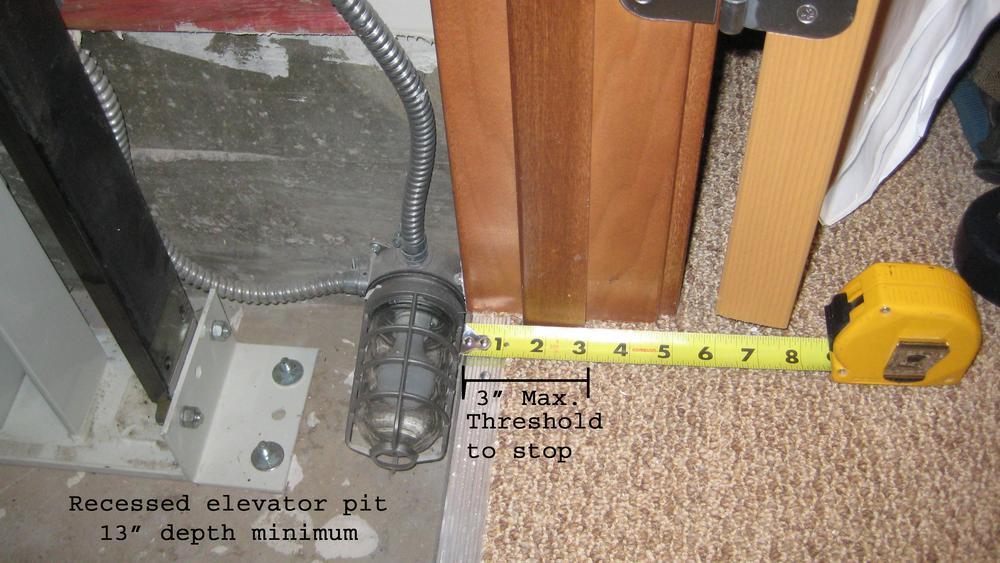 Z 3 inch Door Stop Code.jpg