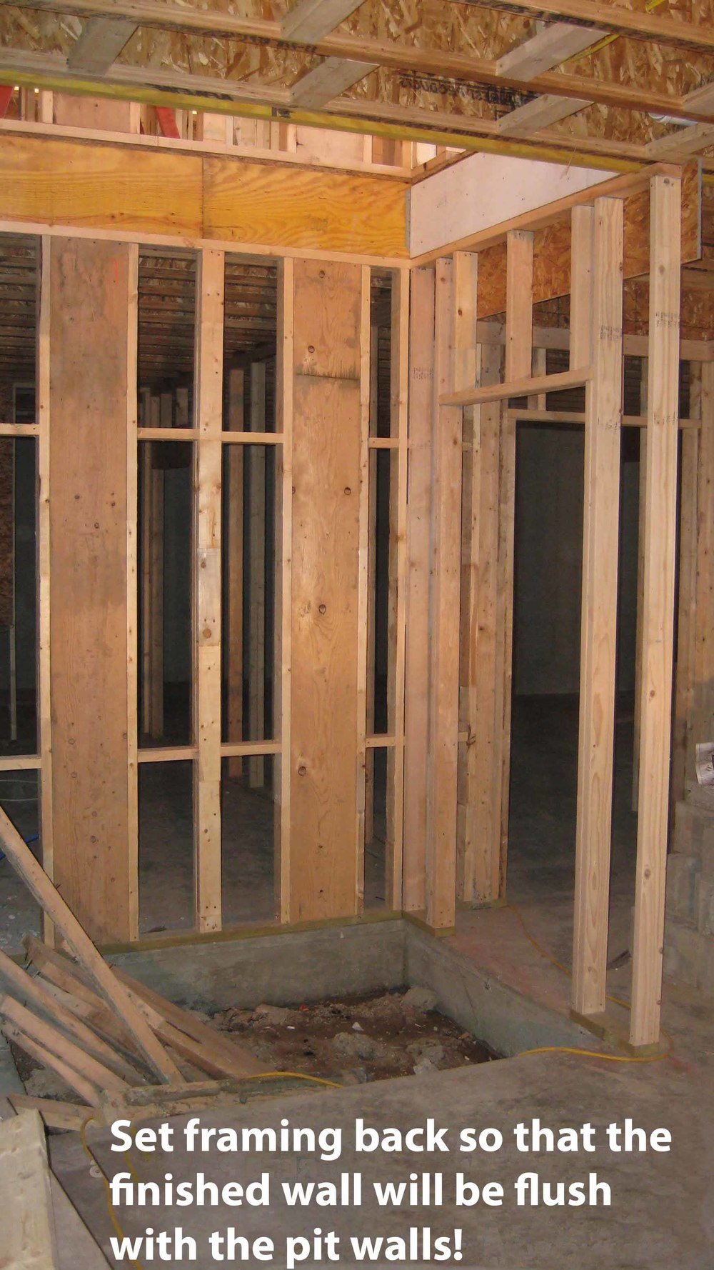 2x12 Framing - Drywall.jpg