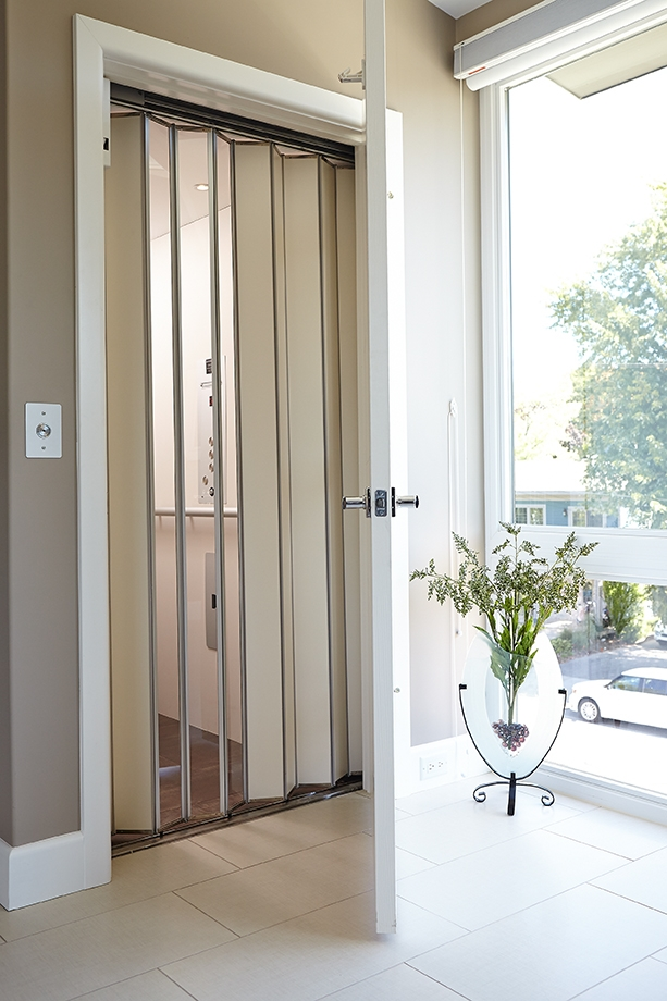 Residential Elevators Mcnally Elevator Company
