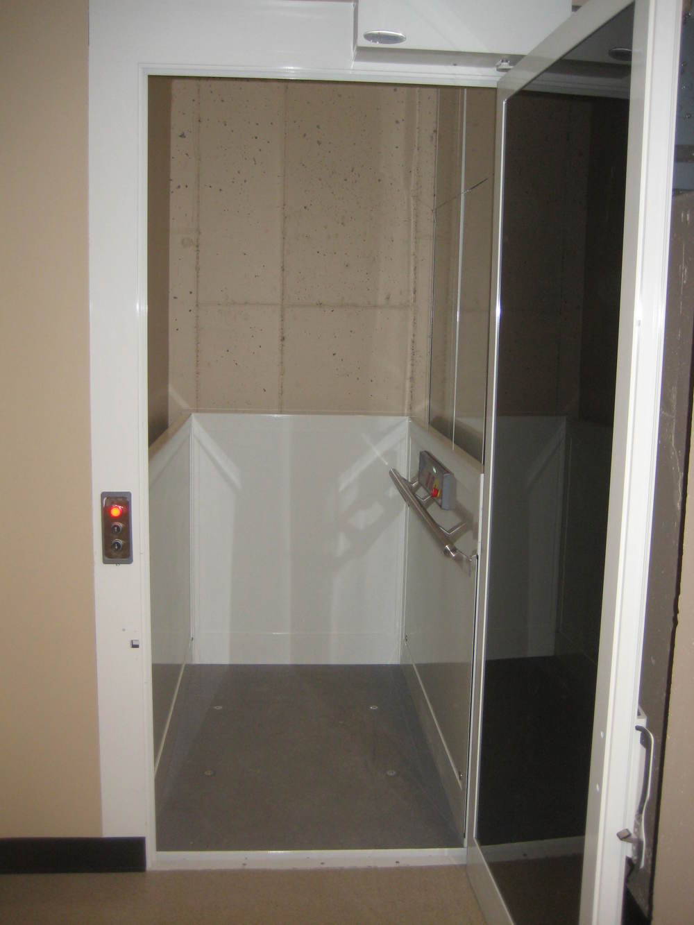 Lower Door with Lift.jpg