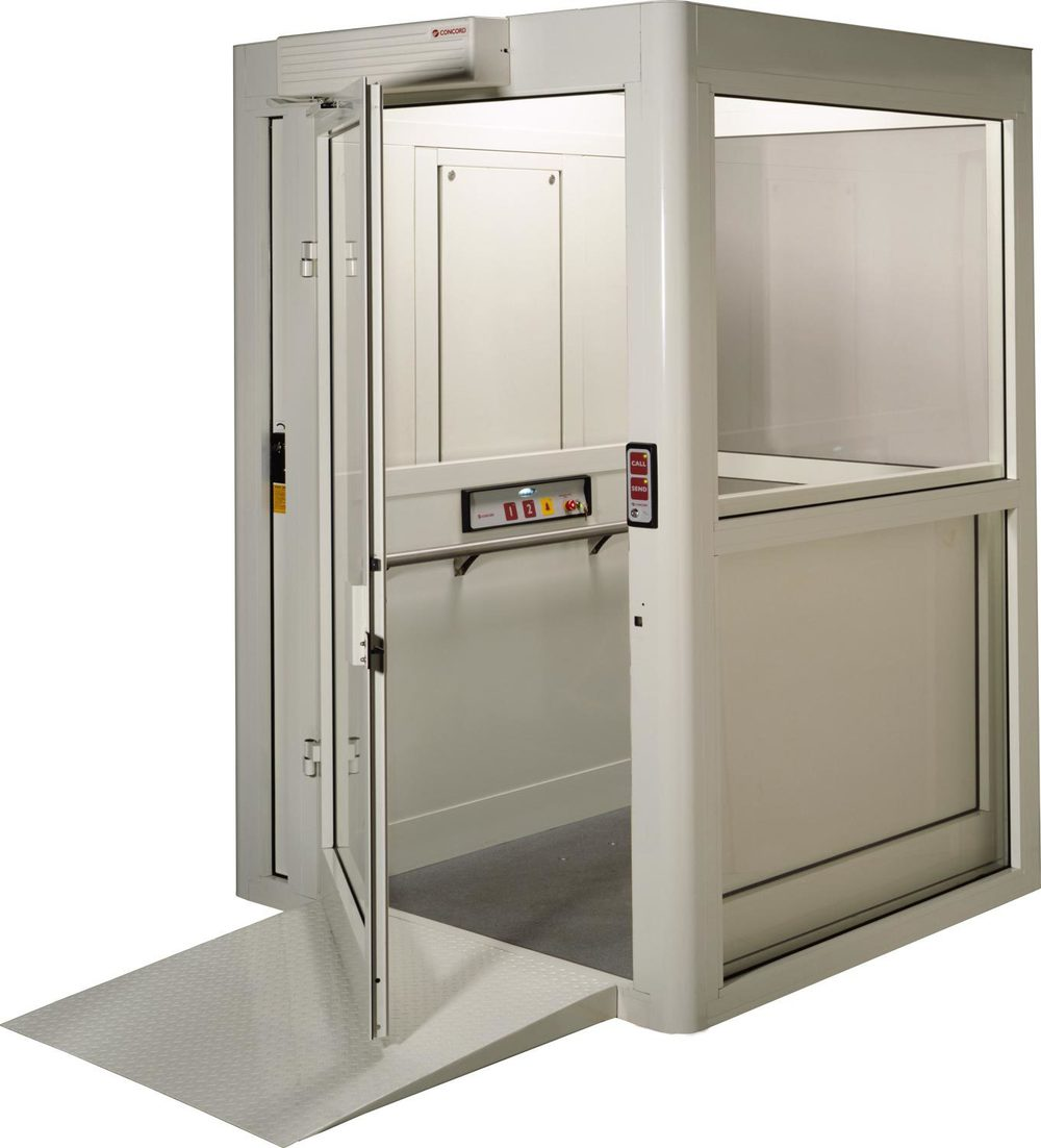elevator company commercial and residential elevators and lifts