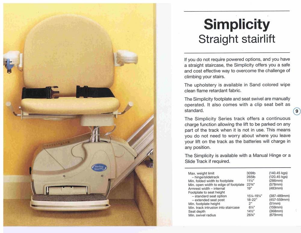 Sterling Model 950 Simplicity.jpg