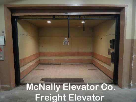 Freight-Elevator-McNally.jpg