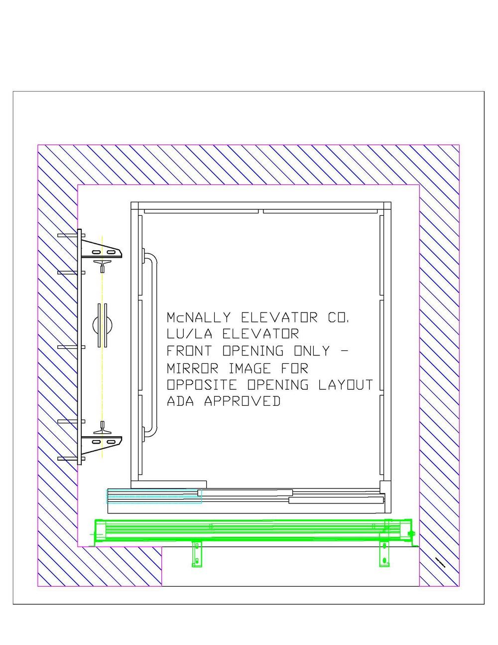 McNally LULA Lift Front.jpg