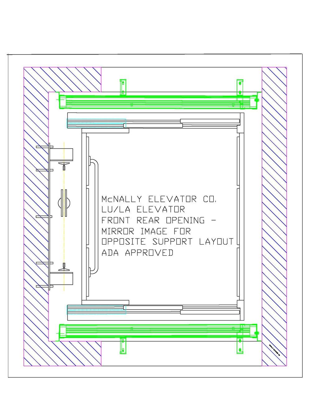 McNally LULA Lift Front Rear.jpg