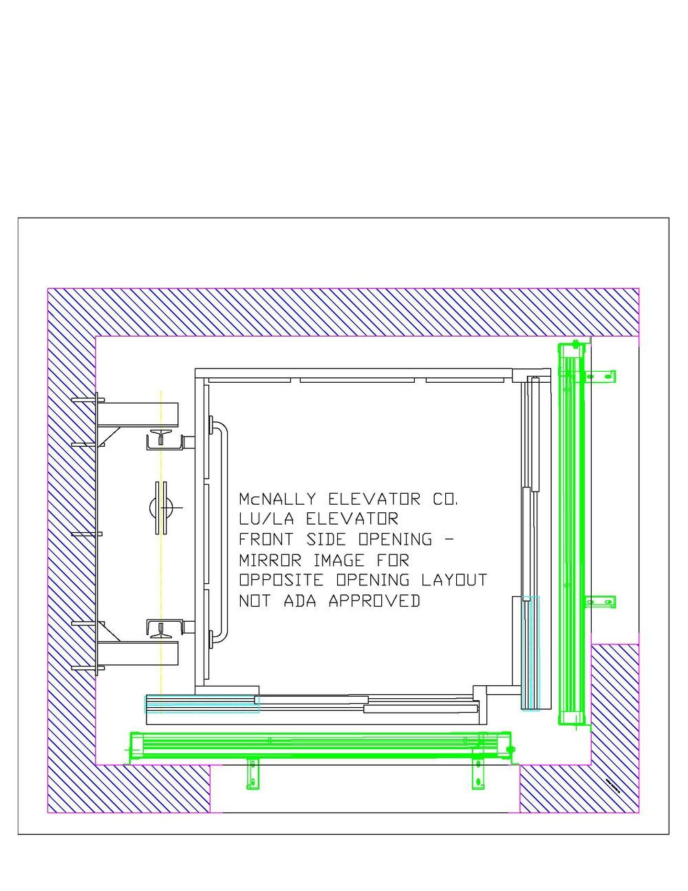 McNally LULA Lift Front Side.jpg