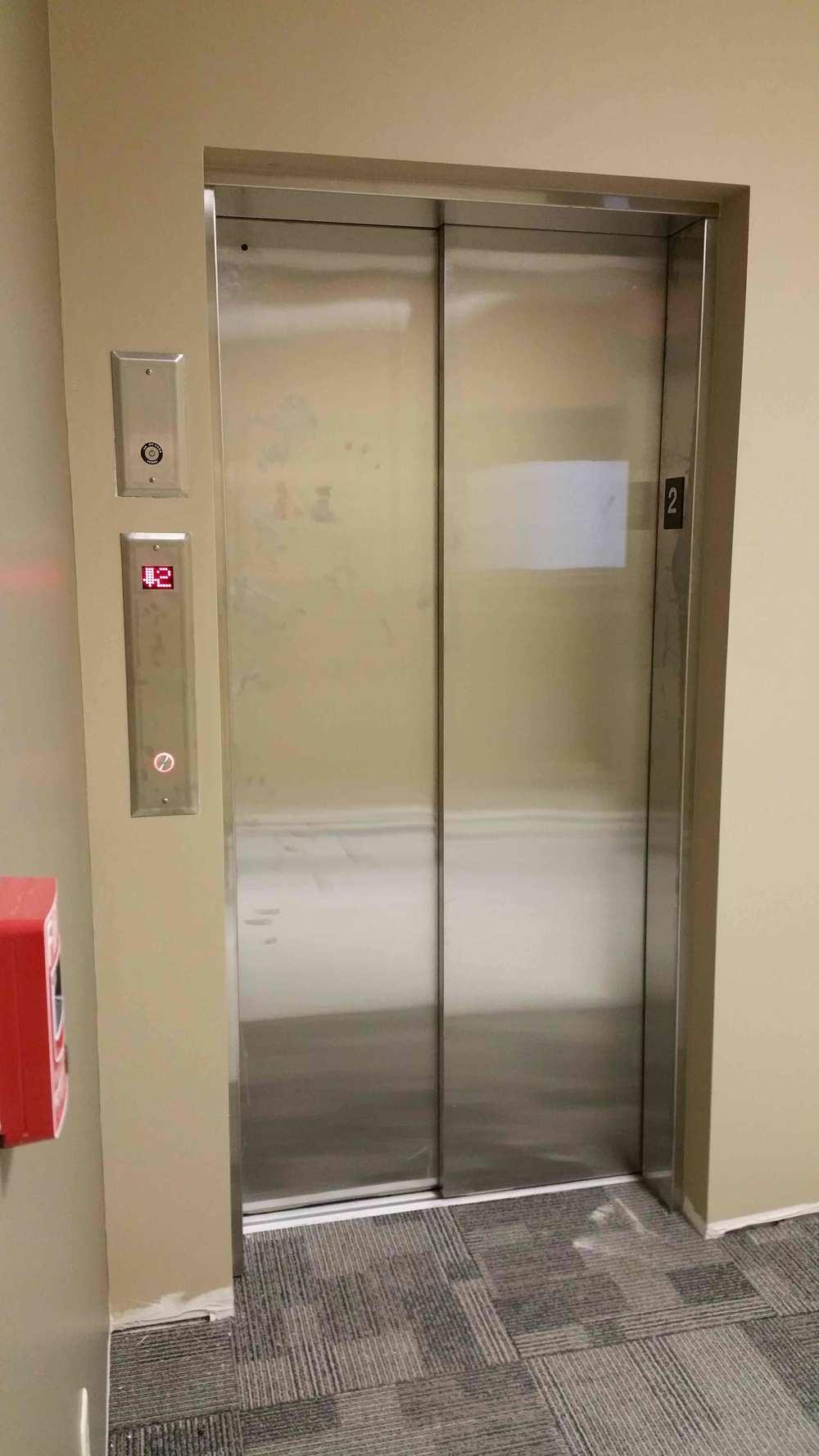 Stainless-Steel-Doors-2.jpg