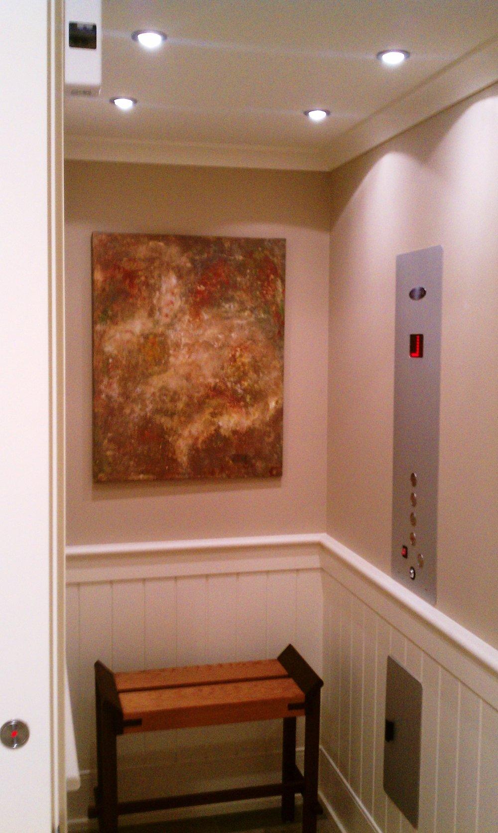 elevatorpic.jpg