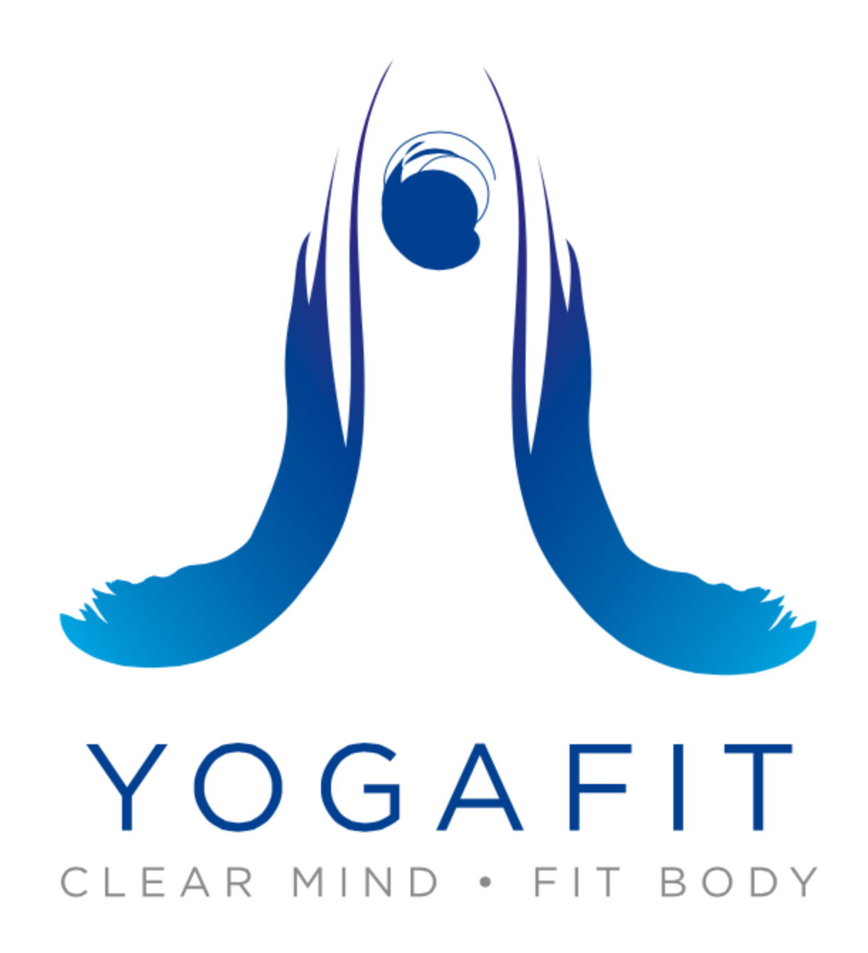 YogaFit. Yoga and Fitness on Sydney's Northern Beaches.