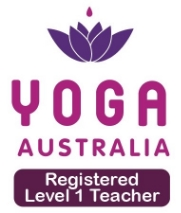 Thank you Yoga Australia with the high standard of this well recognised organisation, we are on track to have yoga recognised as a highly regarded profession and leading modality in overall wellness, physical health, emotional health, mental health -mindfulness and spirituality - learning along the way as to who you are? Yoga to assist in the prevention of diseases and longevity of life. Namaste x Terri  yogafit.com.au