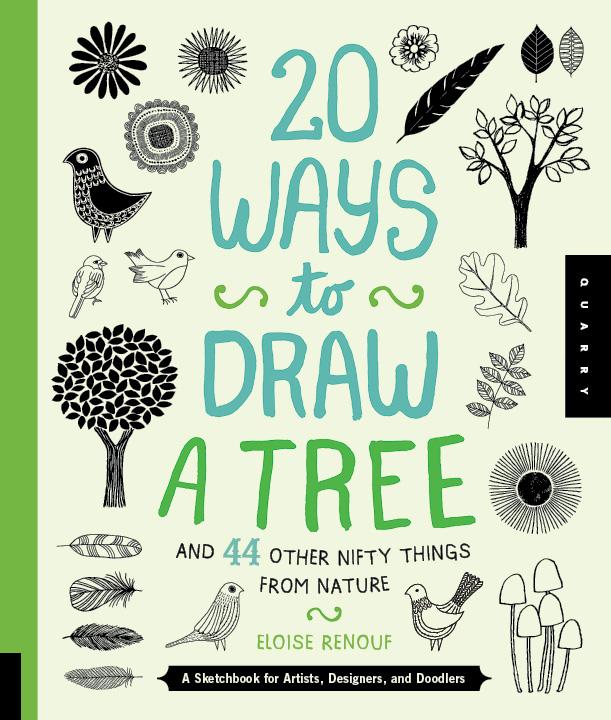 20 Ways Tree cover.jpg